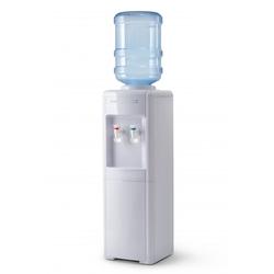 Напольный кулер для воды ld-ael-16 эконом