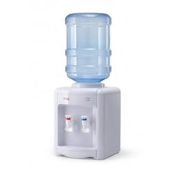 Настольный кулер для воды td-ael-340 эконом