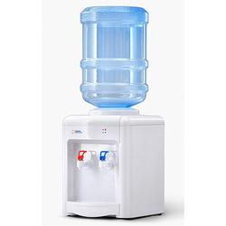 Настольный кулер для воды td-ael-36